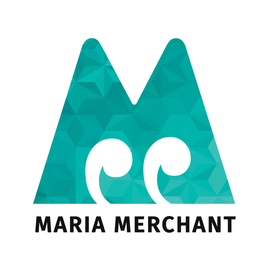 Maria Merchant